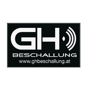 GH- Beschallung