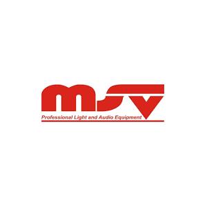 M.S.V.
