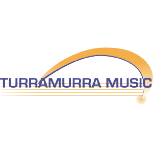 Turrumurra Music