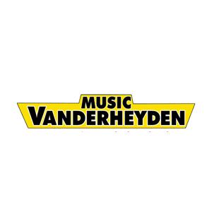 Music Vanderheyden