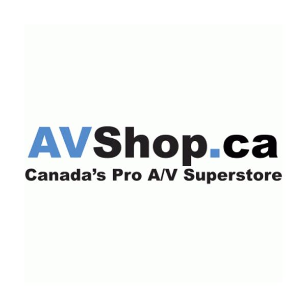 AV.Shop