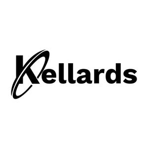 Kellards