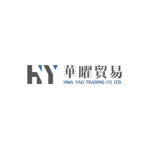 Hwa Yao Trading