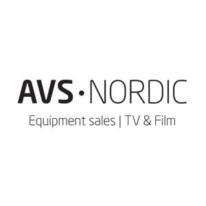 AVS Nordic