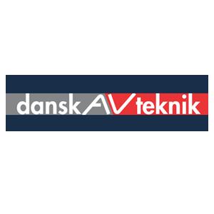 dansk av teknik