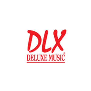 DLX Deluxe Music Shop