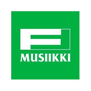 F-Musiikki Oy