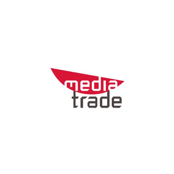 Mediatrade Oy