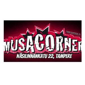 Musacorner