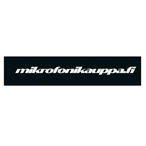 Transmix Oy/ Mikrofonikauppa