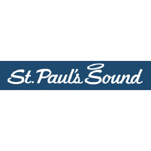 St. Paul's Sound