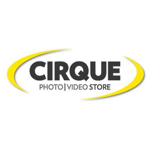 CIRQUE PHOTO VIDEO