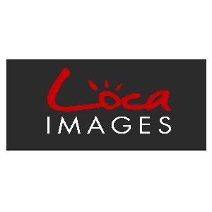 LOCA IMAGES