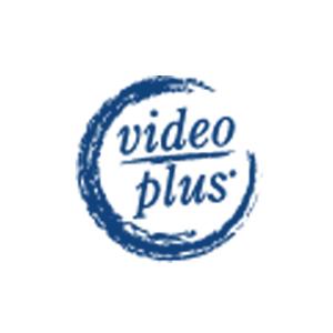 Videoplus France