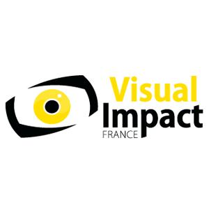 VISUAL IMPACT FRANCE