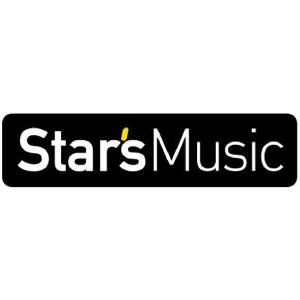 Stars Music