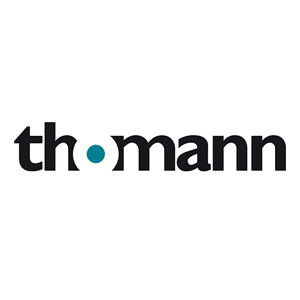 Musikhaus Thomann