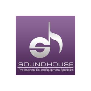 Sound-House