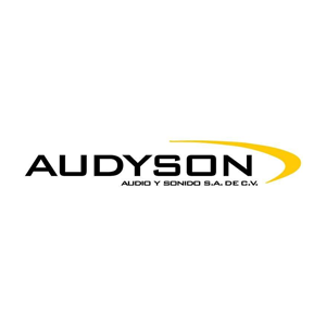 Audyson