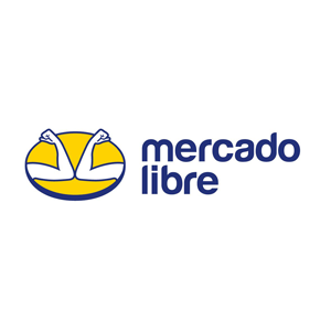 Mexico- Mercado Libre Official Store