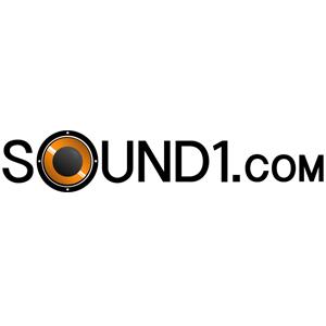 Marios Musikk/ Sound1