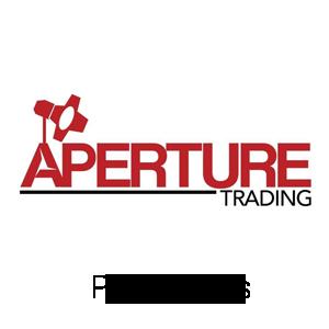 Aperture Trading Corporation