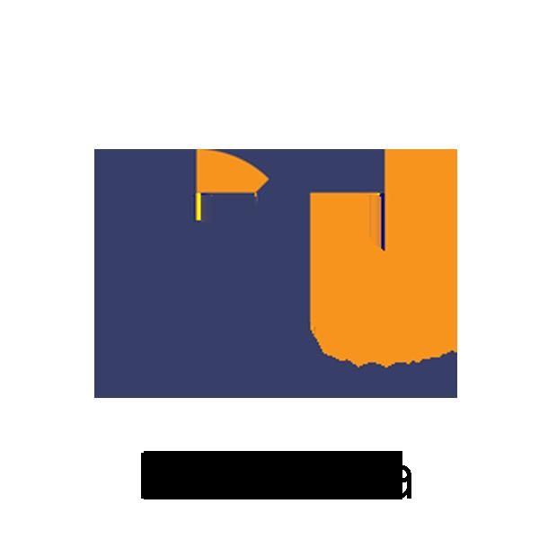 PT. Galva Technologies