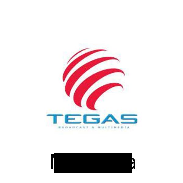 Tegas Broadcast & Multimedia Sdn Bhd