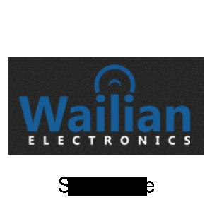 Wailian Electronics Pte Ltd