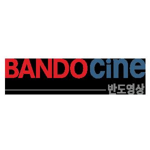 BANDO CINE