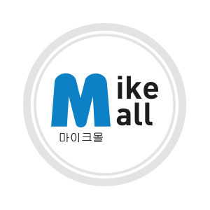 MIKEMALL