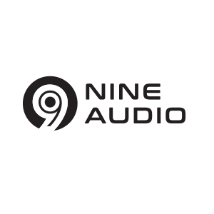NINE AUDIO