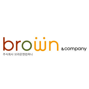 Brown Company