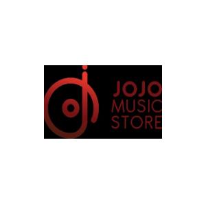 JOJO MUSIC