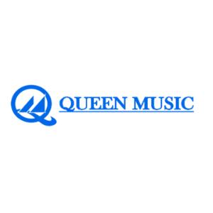 QUEEN MUSIC SOLO