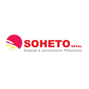 SOHETO NEPAL