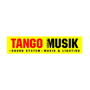 TANGO MUSIK