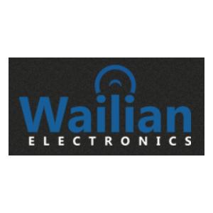 WAILIAN ELECTRONICS