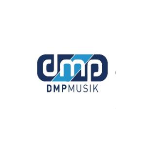 DEMPO MUSIK