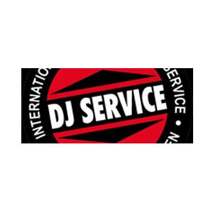 Ineternational DJ Service