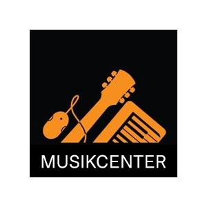Musikcenter