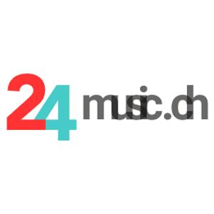 24music.ch