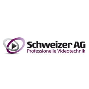 Schweizer AG