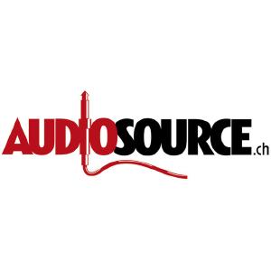 Audiosource