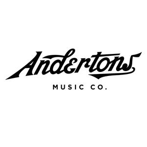 Andertons Music Company