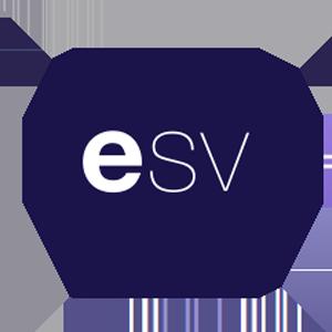 Eastwood Sound & Vision