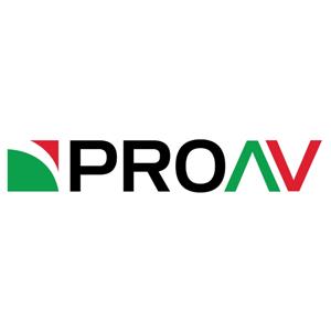 ProAv.co.uk