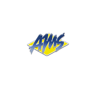 American Musical Supply (AMS)